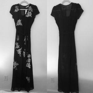 Lovers + Friends Dresses - Revolve | Lovers + Friends Sea Goddess Maxi Dress